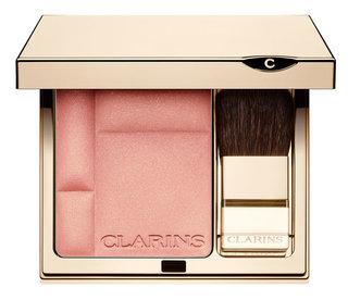 Clarins Blush Prodige (472317)