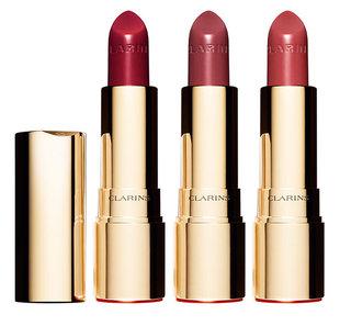 Clarins Joli Rouge Shine Lip Glaze (472320)