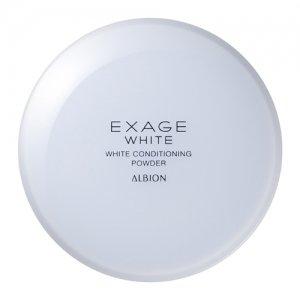 アルビオン エクサージュ ホワイトコンディショニング パウダー (474320)