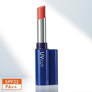 SPF22 リップサンスクリーン ORBIS (478552)