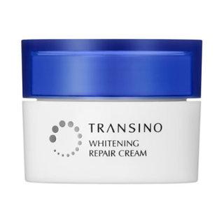 トランシーノ 薬用ホワイトニングリペアクリーム (481746)