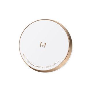 ミシャ M クッション ファンデーション(モイスチャー)  (488771)