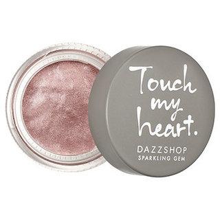 SPARKLING GEM | DAZZSHOP eye make & cosmetics (489083)
