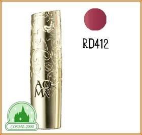 コスメデコルテ AQ MW アールデフルール<RD412> (489148)