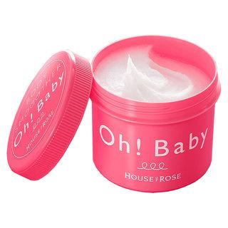 Oh! Baby ボディ スムーザー N|ハウスオブローゼ (490425)