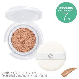 SHISEIDO シンクロスキン ホワイト クッションコンパクト (491870)