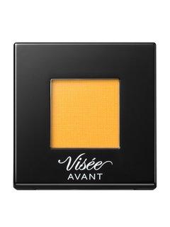 ヴィセ アヴァン シングルアイカラー 024 (491888)