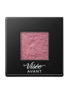 ヴィセ アヴァン シングルアイカラー(メイクアップ/アイカラー)|Visee AVANT(ヴィセ アヴァン) (492946)