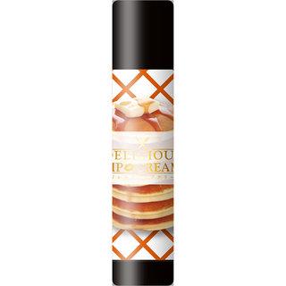 デリシャスリップクリーム 『ホットケーキの香り』 (493401)