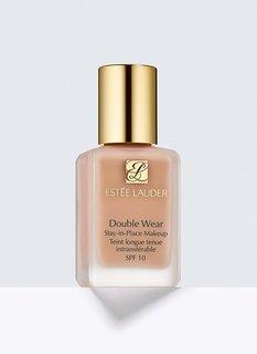 Double Wear | エスティ ローダー公式オンライン ショップ (494717)
