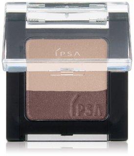 アイカラー クリアアイズ 01: イプサ(IPSA) (495169)