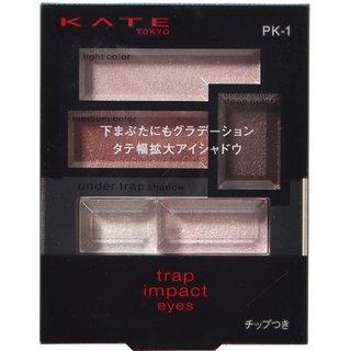トラップインパクトアイズ PK-1 | ケイト (495546)