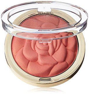 MILANI Rose Powder Blush Blossomtime (497089)