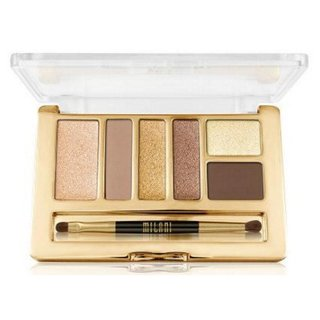 |MILANI Everday Eyes Powder Eyeshadow Collection (497116)