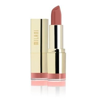 MILANI Color Statement Moisture Matte Lipstick (497161)