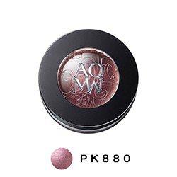 コスメデコルテ AQ MW アイグロウジェムPK880 (497200)