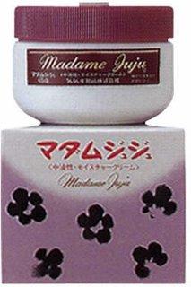 マダムジュジュ クリーム 45g   小林製薬 (497434)