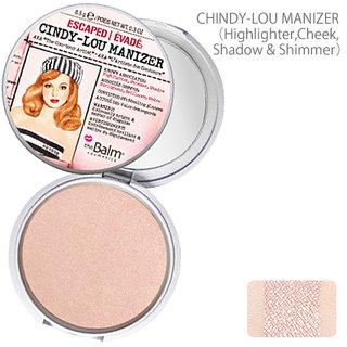 the Balm Cindy-Lou Manizer (497730)