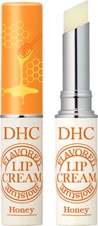 DHC香るモイスチュアリップクリーム(はちみつ) (498718)