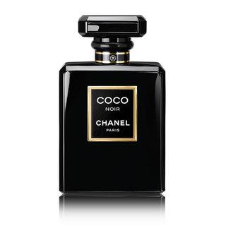 ココ ヌワール (498860)