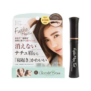Fujiko Mayu Tintフジコ眉ティント (500205)