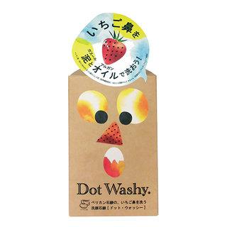 ドット・ウォッシー (500365)