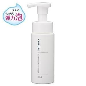 ちふれ 泡洗顔S (501281)