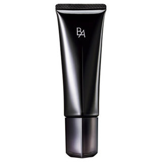 B.A プロテクター (502370)