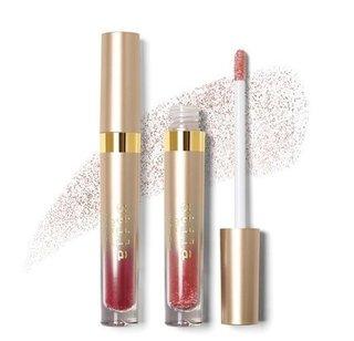 Glitterati Lip Top Coat (504511)