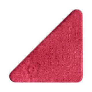 ブラッシュベビー (505601)