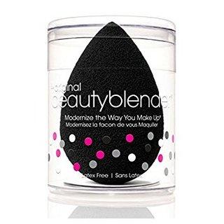 Beauty blender ブラック(ビューティーブレンダー) | BeautyBlender (506787)