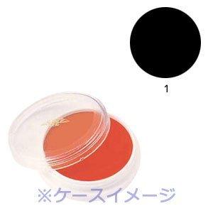 三善 ライニングカラー 1 ブラック: ホビー (507208)