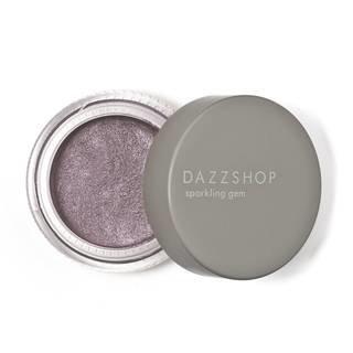 SPARKLING GEM   DAZZSHOP (507423)
