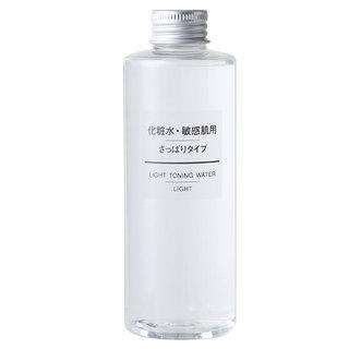 無印良品 化粧水敏感肌用 (508025)