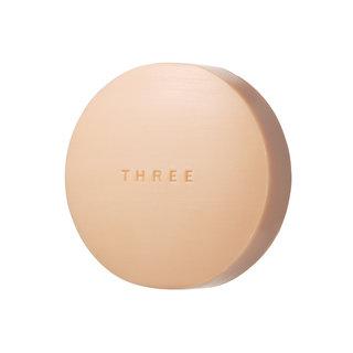 THREE エミング ソープ (508083)
