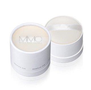 モイスチュアシルク | MiMC(エムアイエムシー) (508363)