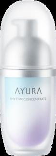 リズムコンセントレート   AYURA (508812)