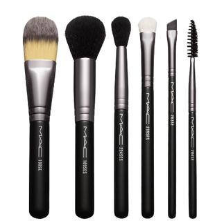 Look In A Box: Basic Brush Kit (510369)