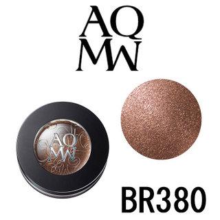AQ MW アイグロウ ジェム 【 BR380 】 コーセー コスメデコルテ (510911)