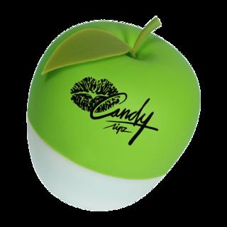 CandyLipz(キャンディ・リップス) (515505)