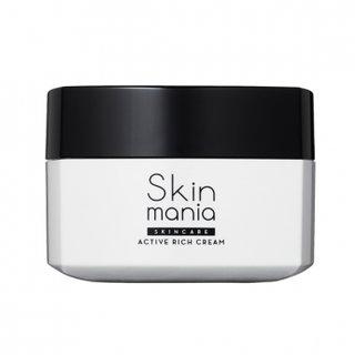 ROSETTE  Skin mania アクティブリッチクリーム (517087)