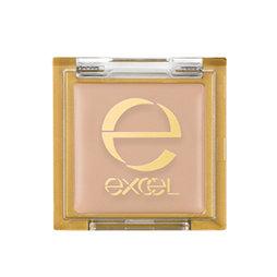 エクセル アイシャドウベース (517495)