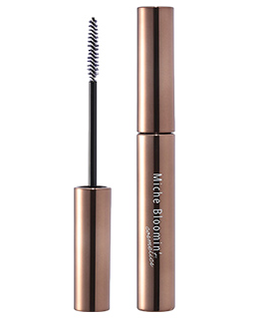 Miche Bloomin' cosmetics|ミッシュブルーミン コスメティックス公式通販ページ (520020)
