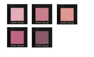 マリブ シングルアイシャドウ ピンクコレクション (520672)