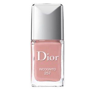 Dior/ディオール ヴェルニ [257]インコグニート (520674)