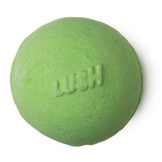 アボバス  | Lush Fresh Handmade Cosmetics (522352)