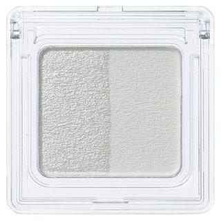アイベースカラー ホワイト | 無印良品 (523555)