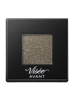 ヴィセ アヴァン シングルアイカラー027 (525606)