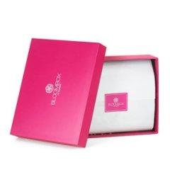 BLOOM BOX(ブルームボックス) 申込 (527495)