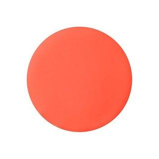 ヴィセ リシェ リップ&チーク クリーム ブライトオレンジ (527542)